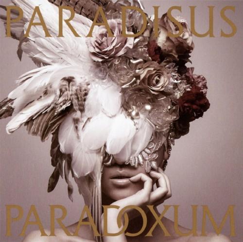【中古】TVアニメ「Re:ゼロから始める異世界生活」後期オープニングテーマ「Paradisus−Paradoxum」/MYTH&ROID