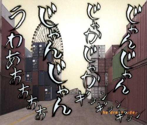 【中古】人間ビデオ(初回限定盤)(DVD付)(R.I.P.デラックス盤)/ドレスコーズ