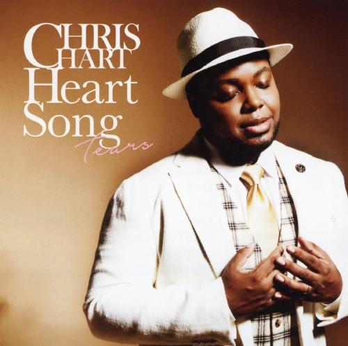 【中古】Heart Song Tears/クリス・ハート