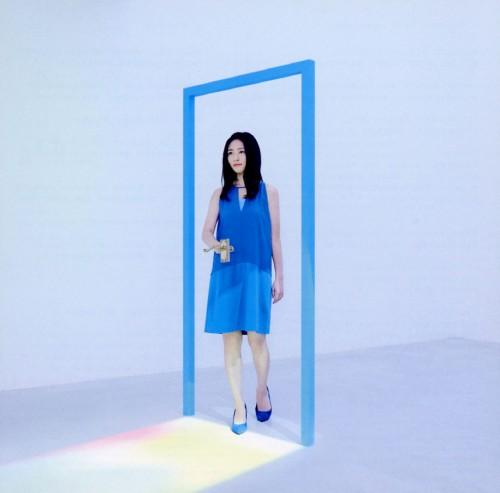 【中古】Heaven's Door 〜陽のあたる場所〜/栞菜智世