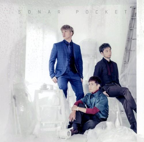 【中古】Rain(C)/Sonar Pocket
