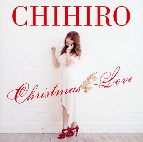 【中古】Christmas Love/CHIHIRO