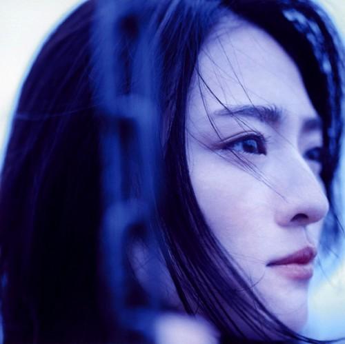 【中古】blue moon(初回限定盤)(DVD付)/栞菜智世