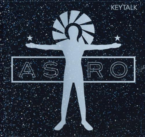 【中古】ASTRO(完全限定生産盤)/KEYTALK