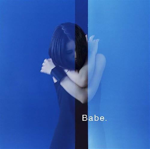 【中古】Babe./阿部真央