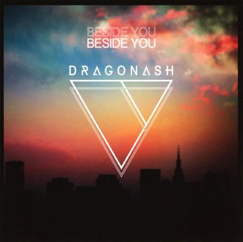 【中古】Beside You/Dragon Ash