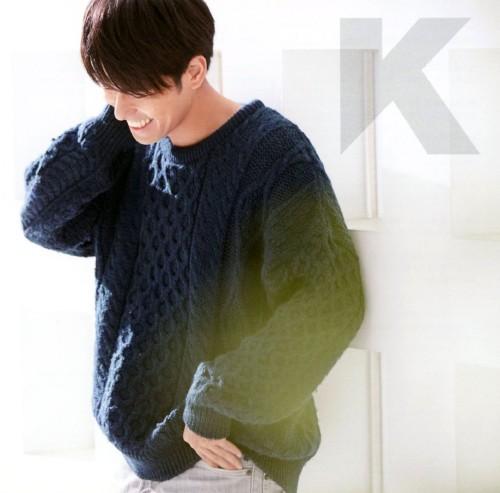【中古】シャイン/K