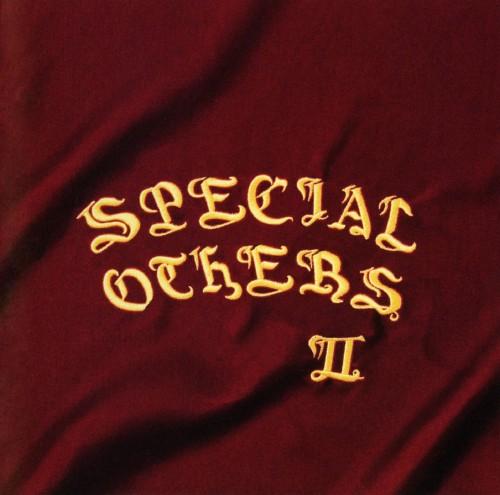 【中古】SPECIAL OTHERS II/SPECIAL OTHERS