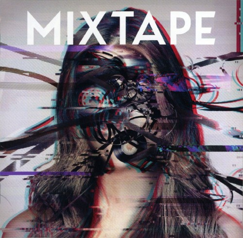 【中古】MIXTAPE [STANDARD EDITION]/SuG