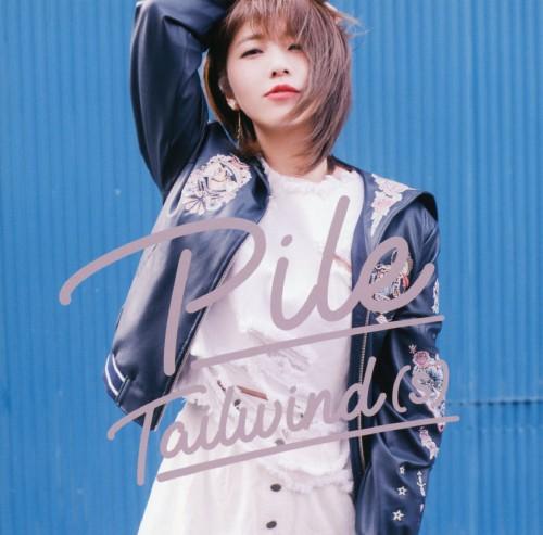 【中古】Tailwind(s)/Pile