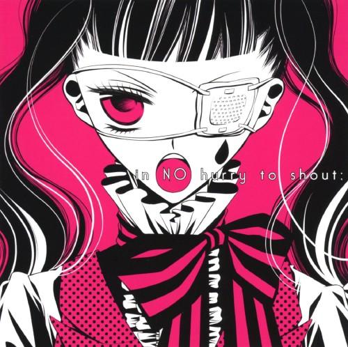 【中古】ハイスクール[ANIME SIDE]−Bootleg−/スパイラル(TVアニメ「覆面系ノイズ」オープニングテーマ、挿入歌)/in NO hurry to shout;