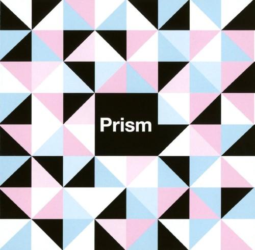 【中古】Prism/androp