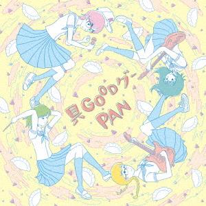 【中古】具GOODグー(初回限定盤)/PAN