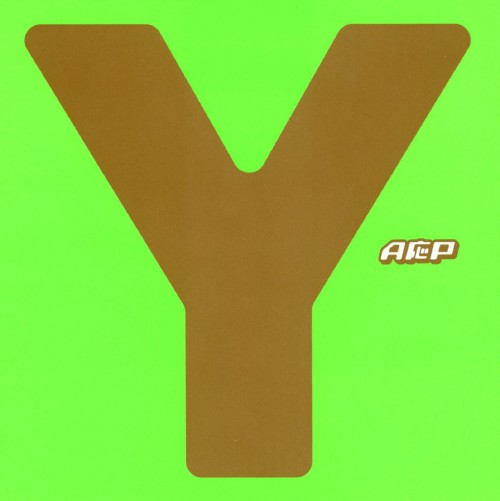 【中古】Y/A応P