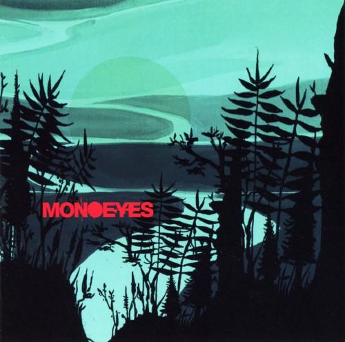 【中古】Dim The Lights/MONOEYES