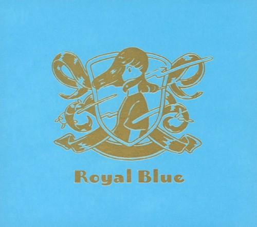 【中古】Royal Blue/Special Favorite Music