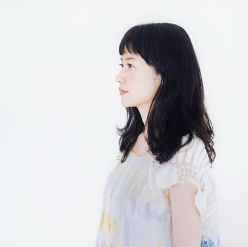 【中古】私の音楽 2007−2016/原田知世