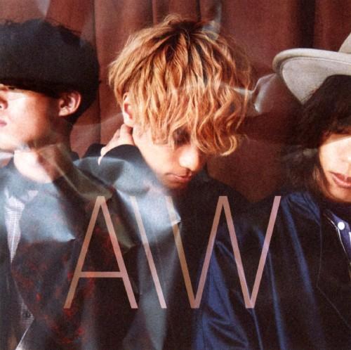 【中古】A/W/WEAVER