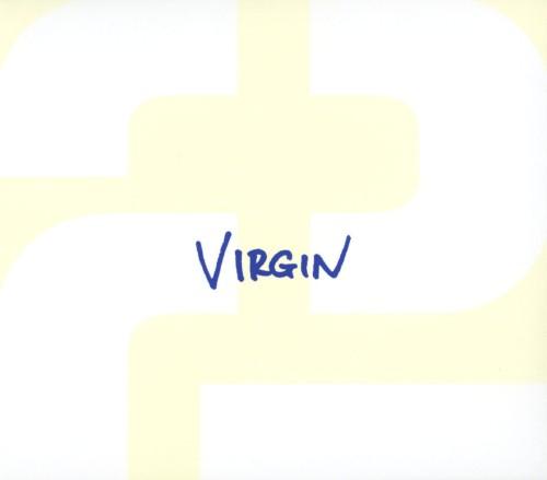 【中古】VIRGIN/2