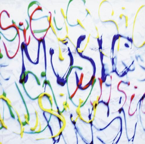 【中古】MUSIC/Re view