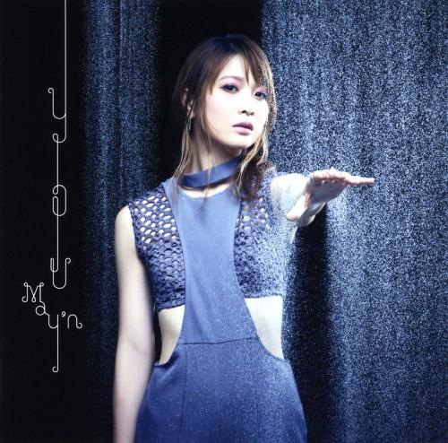 【中古】You/May'n