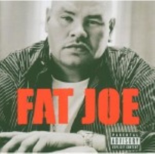 【中古】ALL OR NOTHING/FAT JOE
