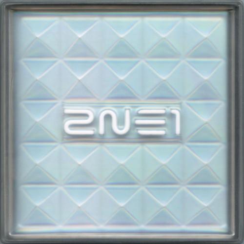 【中古】2009ファースト・ミニ・アルバム/2NE1