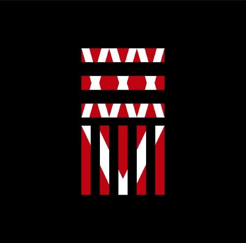 【中古】35XXXV DELUXE EDITION/ONE OK ROCK