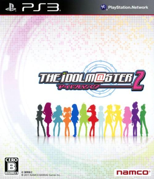 【中古】アイドルマスター2