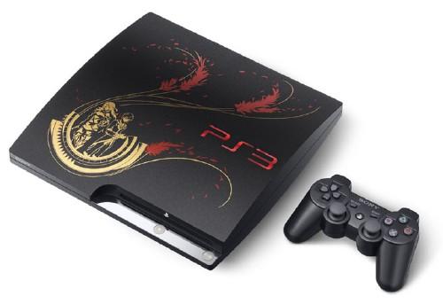 【中古・箱無・説明書無】PlayStation3 テイルズ オブ エクシリア X Edition (同梱版)