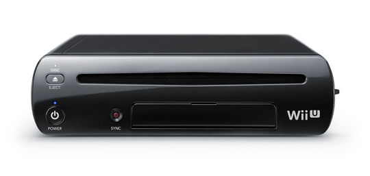 【中古・箱説なし・付属品なし・傷あり】MONSTER HUNTER 3(tri)G HD Ver. Wii U プレミアム セット (ソフトの付属は無し)