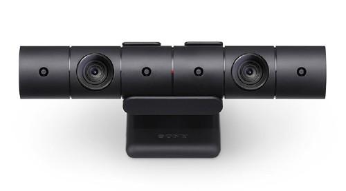 【中古】PlayStation Camera (CUH−ZEY2J)