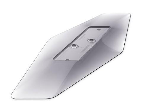 【新品】CUH−2000/7000番台用 PlayStation4 専用縦置きスタンド