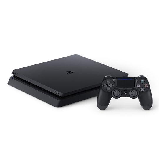 【新品】PlayStation4 MONSTER HUNTER: WORLD Value Pack (同梱版)