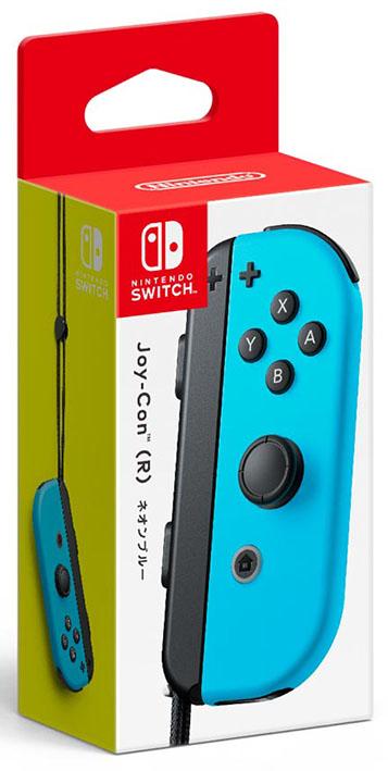 Switch 買取 ゲオ