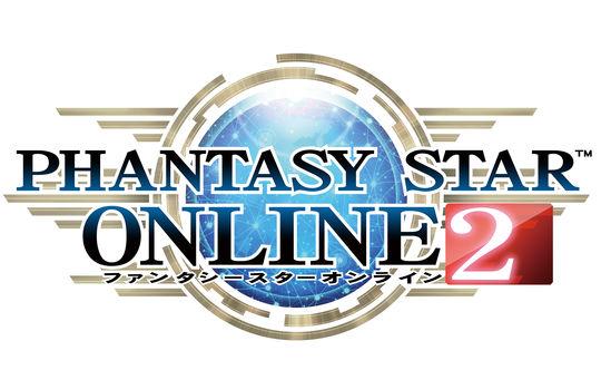 【新品】ファンタシースターオンライン2 エピソード6 デラックスパッケージ リミテッドエディション (限定版)