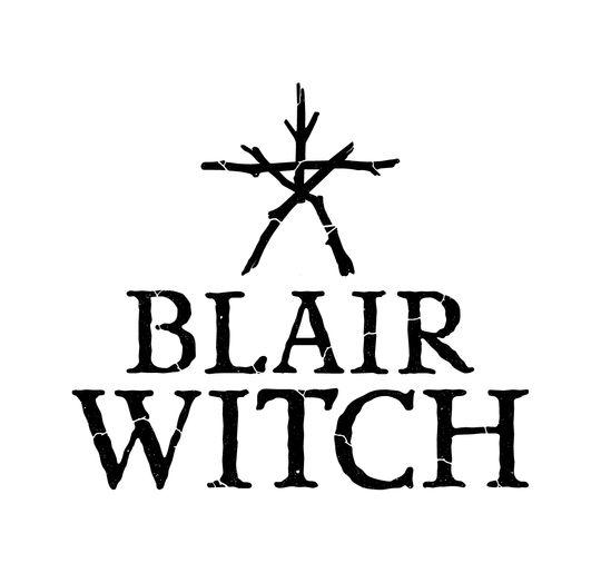 【新品】ブレア・ウィッチ 日本語版 初回限定版 (限定版)