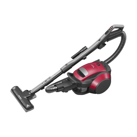 【新品】シャープ 掃除機 EC−FX60T/シャープ