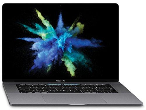 【中古】【安心保証】 アップル ノートPC MacBookPro13.3 A1707 MLH32J/A