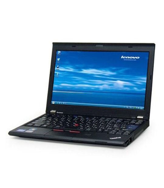 【中古】【安心保証】 Lenovo ノートPC 4286-RG1