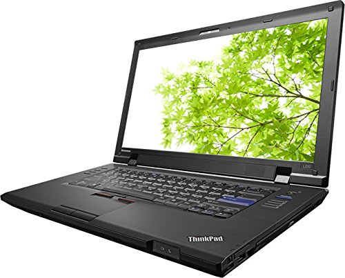 【中古】【安心保証】 Lenovo ThinkPad L520 5010A73