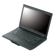 【中古】【安心保証】 NEC VersaPro VK25L/AN PC-VK25LANCJ