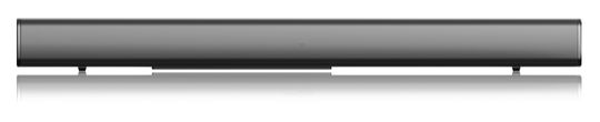 【新品】【GR】BluetoothTV用2.1chウーファー内蔵スピーカー/ゲオ