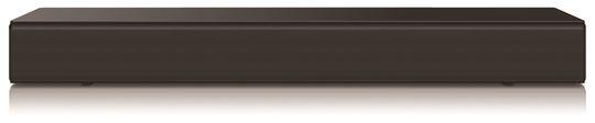 【新品】【GR】BluetoothTV用スピーカー 56cm TVSPK02/グラモラックス