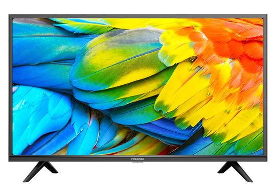 【新品】ハイセンス 40V型 フルハイビジョン液晶テレビ 40H38E/ハイセンス