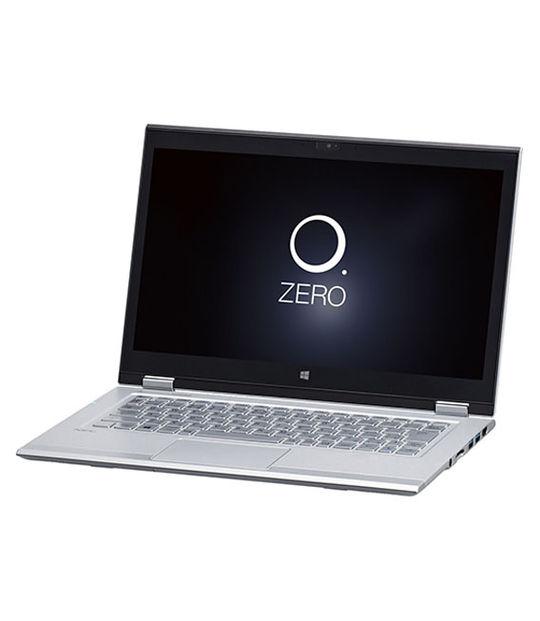 【中古】【安心保証】 NEC ノートPC PC-HZ650DAS
