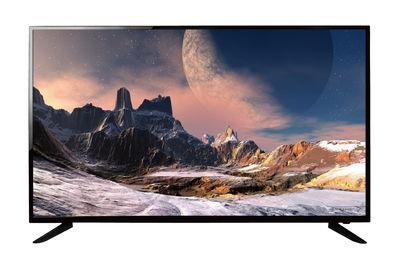 【新品】ASTEX 4K/HDR対応43V型液晶テレビ AX−KH43S/WIS