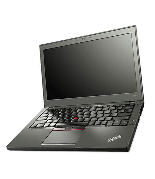 【中古】【安心保証】 Lenovo ノートPC 20CLA03PJP